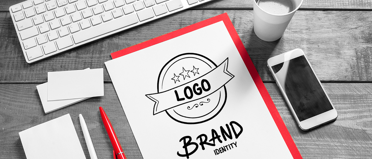 Branding & Integrated Marketing