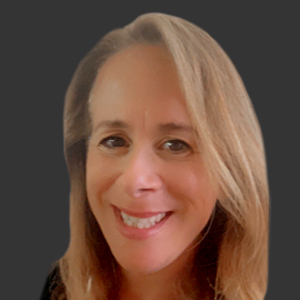 Sherrie Goldstein has over 25 years of experience as a graphic designer, working in a wide range of industries (advertising, insurance, investment banking, entertainment and legal) across both large and small business platforms.